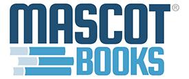 mascot-books-logo